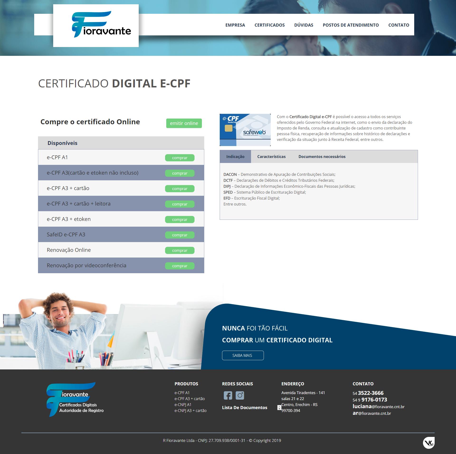 Imagem do trabalho screencapture_fioravante_cnt_br_certificado_1_e_CPF_2020_10_28_16_41_44.png