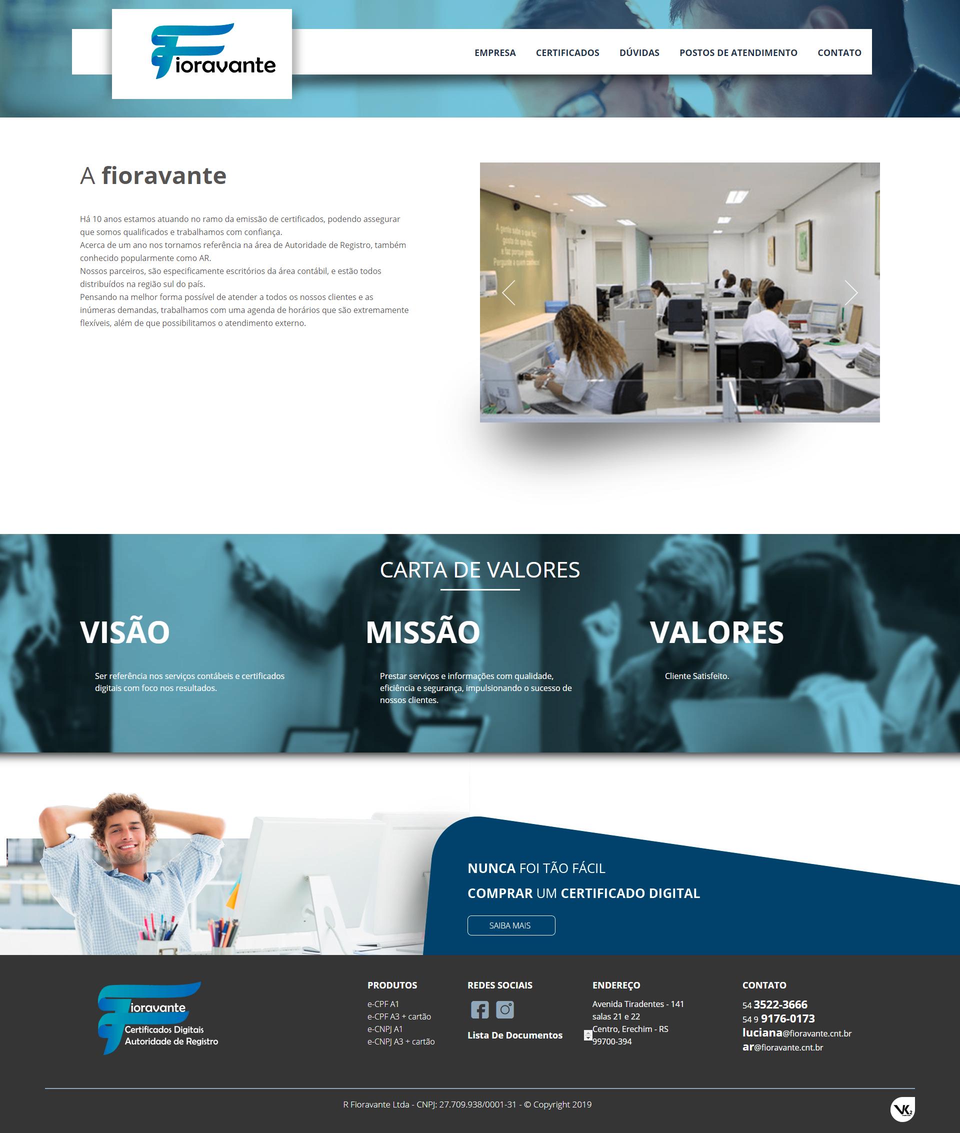 Imagem do trabalho screencapture_fioravante_cnt_br_empresa_2020_10_28_16_41_27.png