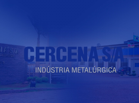 Imagem do trabalho Cercena SA