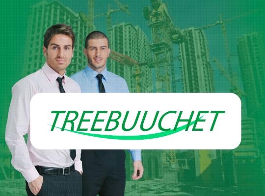 Imagem do trabalho Treebuchet