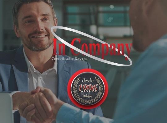 Imagem do trabalho In Company